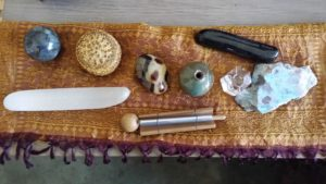 meditation-tools