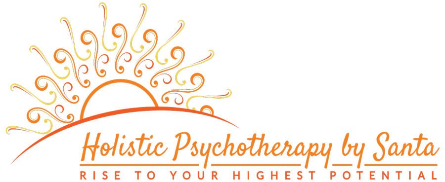 Clinical Holistic Psychotherapy bySanta