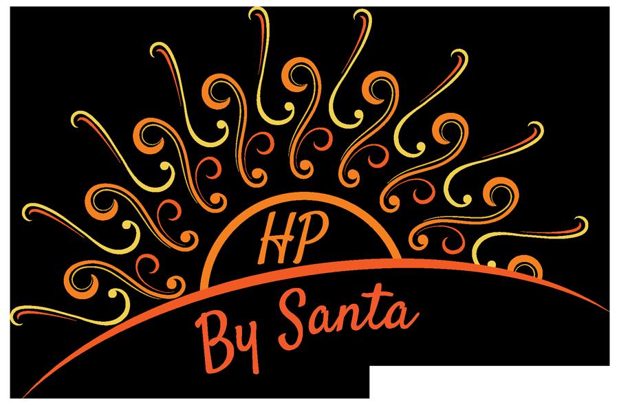 santa_reading