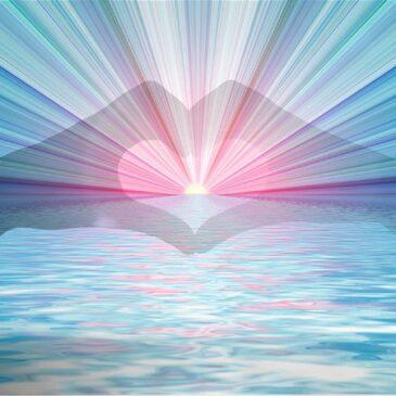 Aligning the Spiritual Body